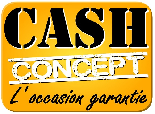logo cash rue du tir 2-1.jpg