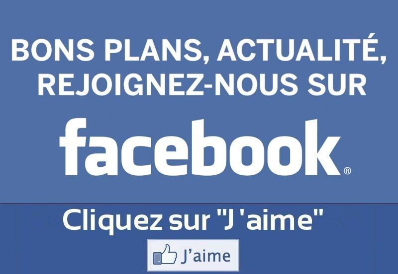 Facebook Cash Concept