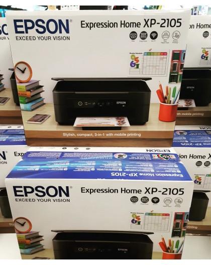 Epson xp-2105
