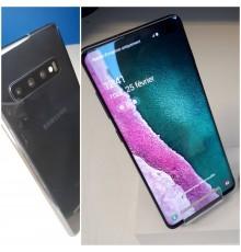 Samsung Galaxy S10+ 128go