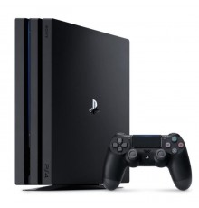 PS4 Slim 1TO